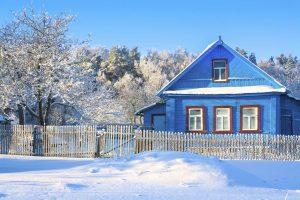 comprar-una-casa-invierno
