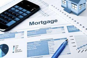 mortgage-hipoteca
