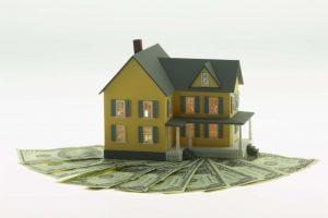 comprar-una-casa-mortgage
